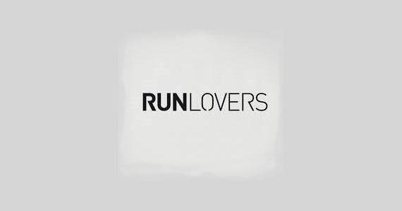 RUNLOVERS