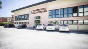 Greenrose-Politecnico-della-Riviera-del-Brenta