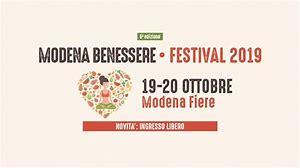 Modena Benessere Greenrose